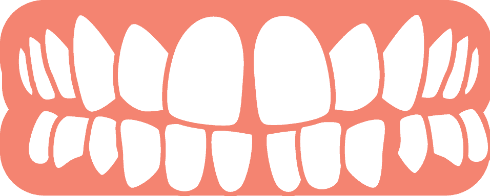 Right Treatment for Your Smile - OrthoFX