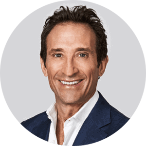 Dr. Jonathan Levine - OrthoFX