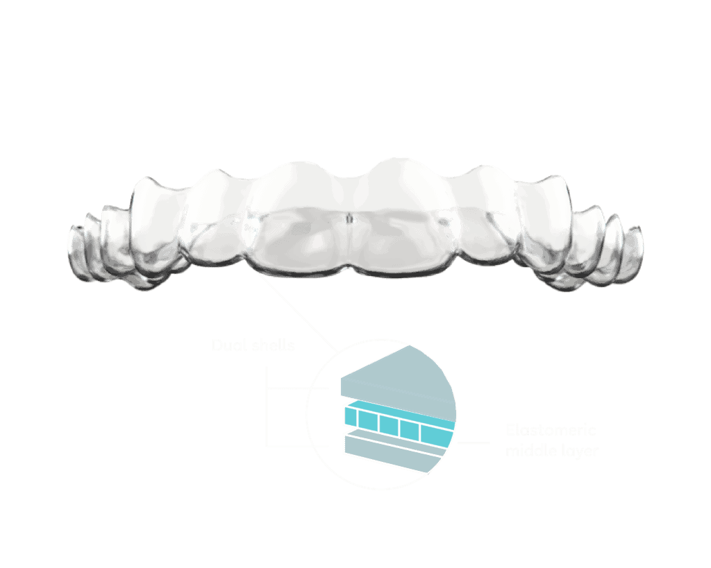 Best Online Teeth Aligners - OrthoFX