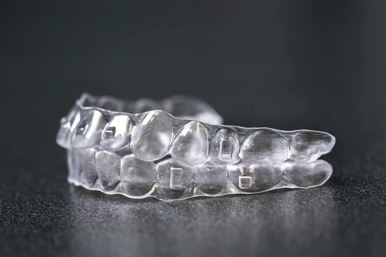 teeth straighteners