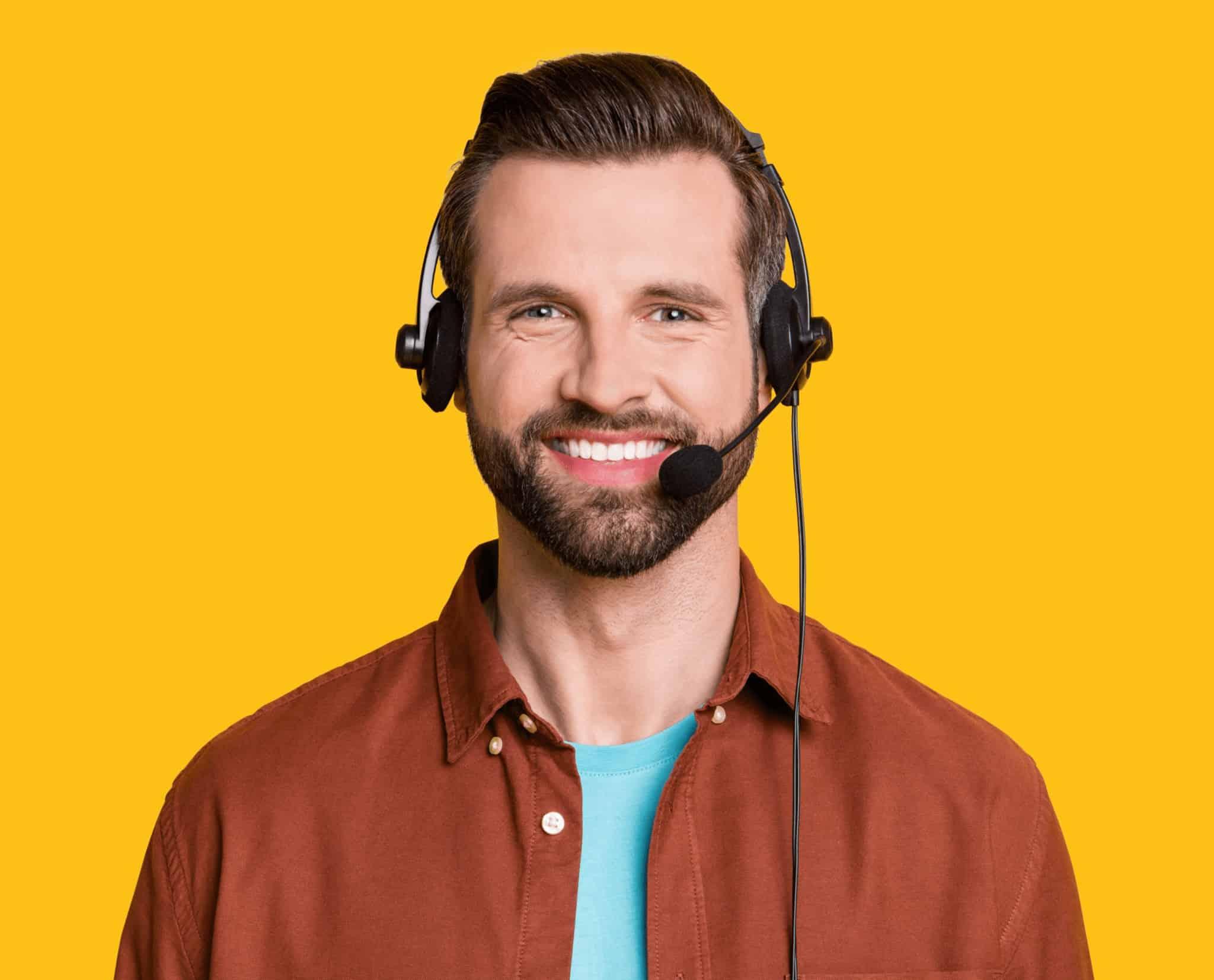dental financial assistance
