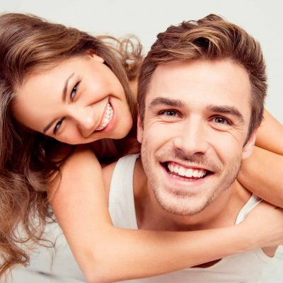 clear aligners for adults